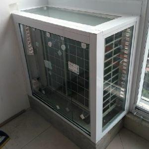 adaptacao-para-condensadora